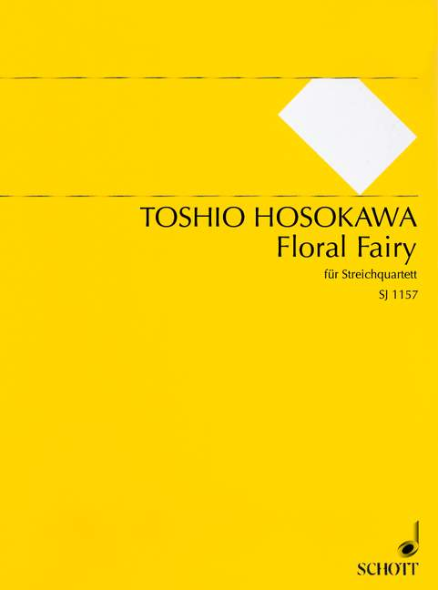 Floral-Fairy-Hosokawa-Toshio-score-and-parts-string-quartet-9790620012071